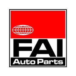Australia's largest wholesalers of Engine Parts